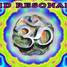 Fluid Resonance Party '14