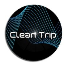 Clean Trip – Podcast #1