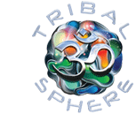 Tribal Sphere